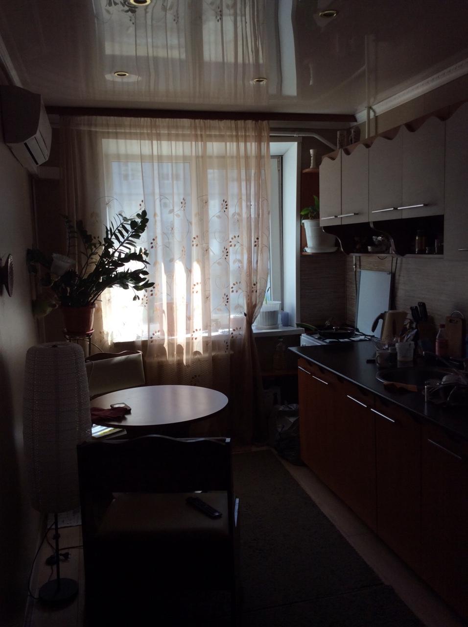 Республика Саха, Якутск, ул. Петра Алексеева, 21/3